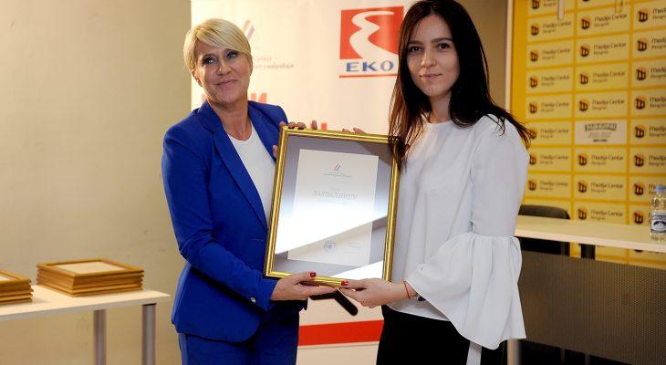 VOZI ODMORAN: Adrija medija grupa i Kurir podržali kampanju Agencije za bezbednost saobraćaja