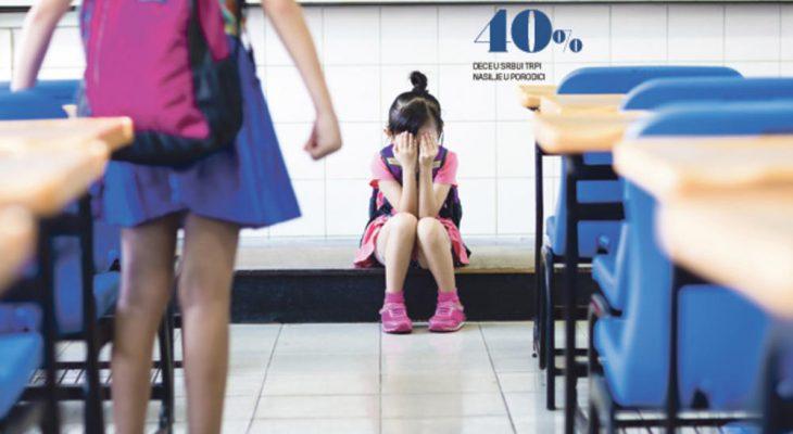 CILJ 16 UN AGENDE ZA ODRŽIVI RAZVOJ DO 2030 – ŠKOLA BEZ NASILJA